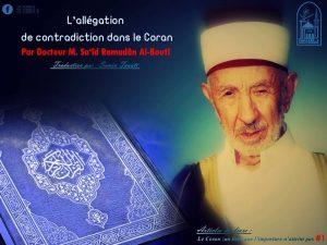 lallegation_de_contradiction_dans_le_coran