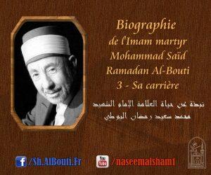 biographie_msrb_3