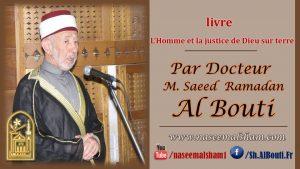 lhomme_et_la_justice_de_dieu_sur_terre