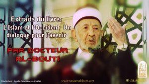 lislam_et_loccident