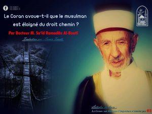 musulman_eloigne_droit_chemin