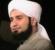 Message à l'occasion du décès de Cheikh al-Bouti