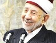 Célébrer la naissance du Messager d'Allah