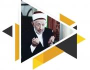 Comment le musulman purifie-t-il son esprit ?