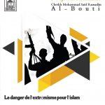 Le danger de l'extrémisme pour l'islam