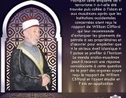 Comment le «terrorisme» a été affublé à l'islam et aux musulmans