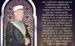 """Comment le """"terrorisme"""" a été affublé à l'islam et aux musulmans"""