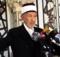 La protection du credo du musulman pendant ces épreuves bouleversantes