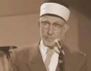 Un hommage émouvant au Prophète [Vidéo]