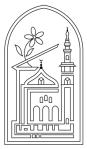 logo_naseem_al_shaam_noir